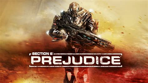 section 8 ps3 section 8 prejudice ps3 compucalitv compucalitv