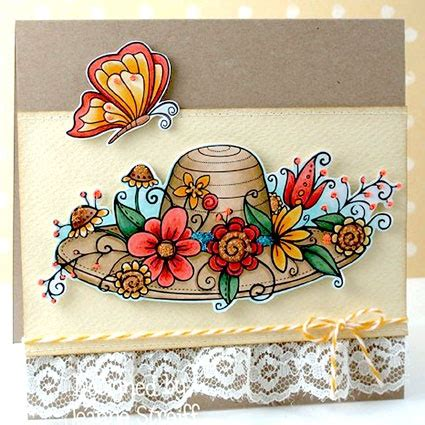 rubber st companies for card 17 best images about outlines on watercolors
