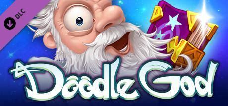 doodle god blitz world of magic doodle god blitz world of magic for linux 2017