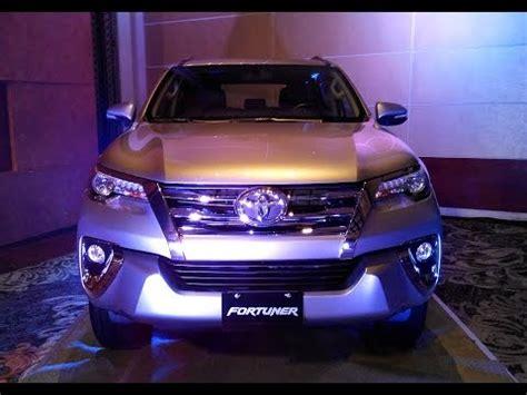 Terbaru Velg Mobil Toyota Chr Veloz Custom Ring 16 H5 X 114 3 mobil toyota terbaru venza 2017 doovi