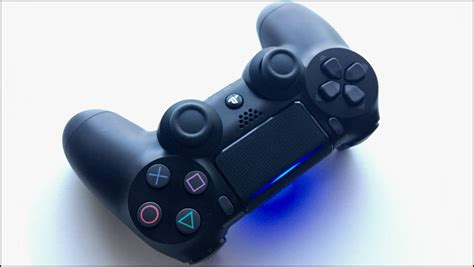 new ps4 slim pro dualshock 4 controller 2016 unboxing and comparison
