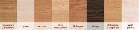 buche holzfarbe betten rundbett aus massivholz buche asina komfort rundes