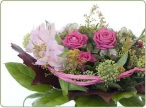 fleurs pour anniversaire la pilounette