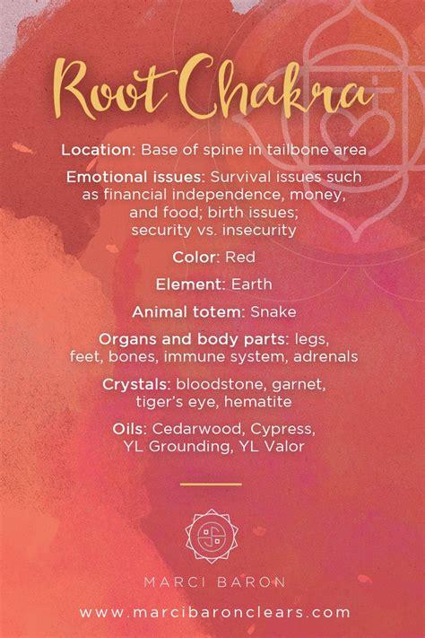 healing  root chakra root chakra healing chakra