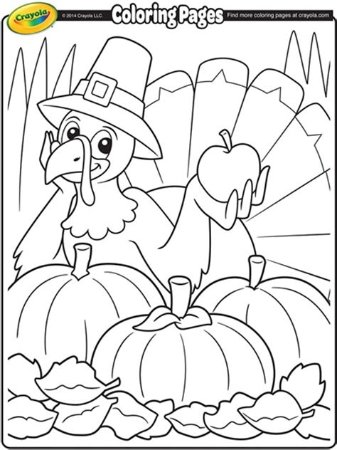 turkey time coloring page thanksgiving coloring pages and activity sheets mom