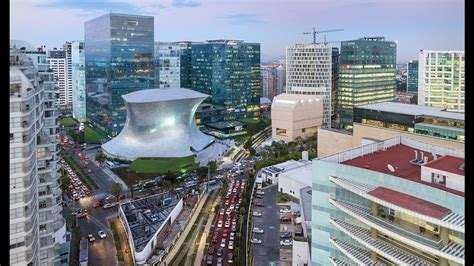 ciudad de mexico ciudad de mexico tsrcappleww ciudad de mexico 2017 youtube