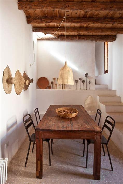 casa de co decoracion 1000 ideas sobre casas mediterr 225 neas en casas