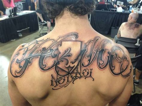 tattoo generator on chest lettering tattoo ideas and lettering tattoo designs