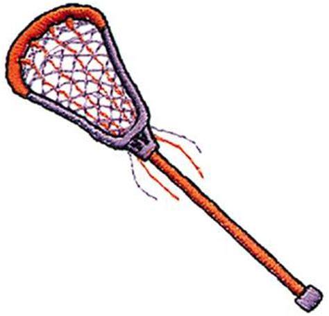 Lacrosse Clipart Free lacrosse stick clipart cliparts co