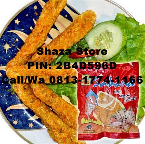 shaza store pinbdd callwa