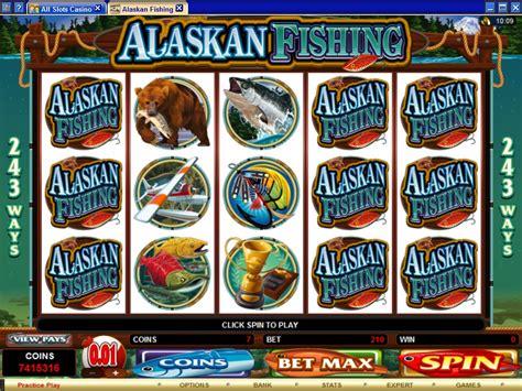 games slot  terbaru betting termurah  aplikasi android