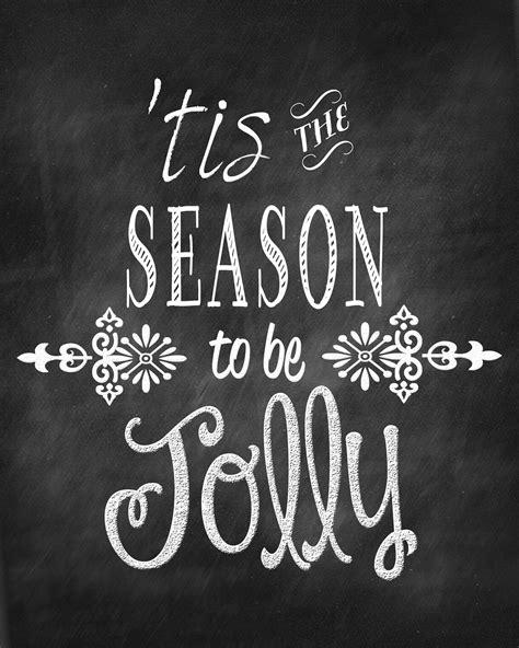 Tis The Season by Tis The Season To Be Jolly Spoken Word Poetry