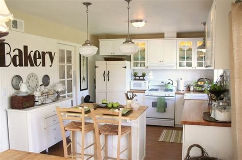 pictures of kitchen islands in small kitchens simple small kitchen island simple small