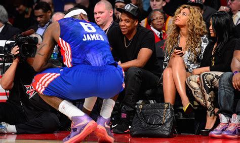 All Weekend In City by What To Expect From Nba All Weekend New York 2015