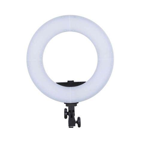 Paket Light jual paket bundling latour ring light led hd 18d harga murah