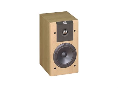 bookshelf speakers jbl lx 2001 review and test