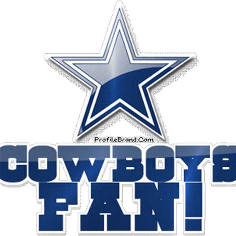 dallas cowboys fan cowboys fan shop cowboys fanshop