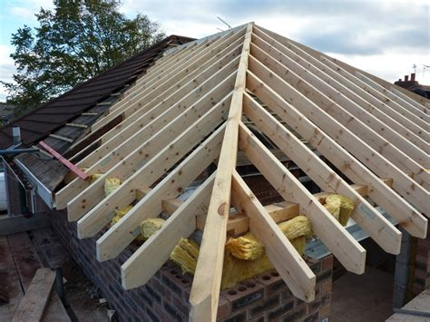 allerton roof joinery 187 utilise lofts build