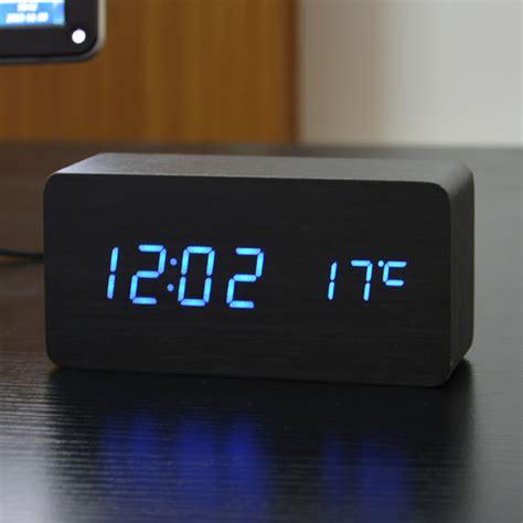 membuat jam digital dengan arduino uno digital clock alarm thermometer dengan ds3231 dan lcd