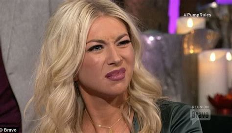 stassi schroeder net worth ok here is the situation ok here is the situation bachelor blog conspiracy and