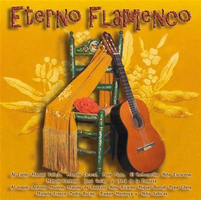 tienda de flamenco on line tienda showroom en madrid eterno flamenco cd varios artistas comprar en tienda