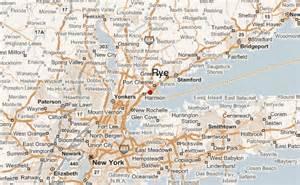 rye location guide