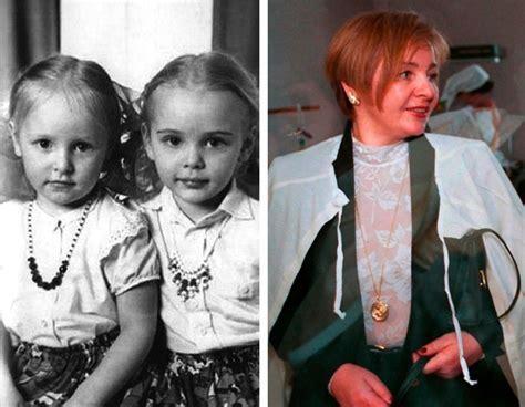 maria zetina e hijas la lujosa vida de la hija de putin en holanda s moda el pa 205 s