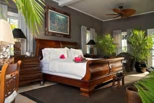 caribbean decorating ideas caribbean bedroom rooms pinterest