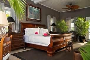 Caribbean Bedroom Design Caribbean Bedroom Rooms
