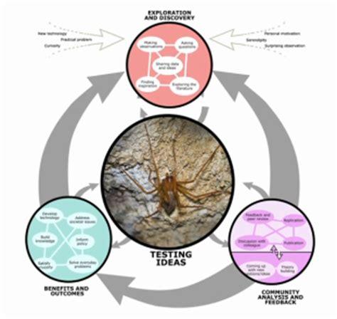 how science works flowchart how science works flowchart create a flowchart