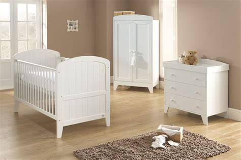 Baby Nursery Furniture Sets A Nursery Checklist For New Mommies And Daddies Junk Mail