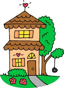 haus clipart clip house clipartion