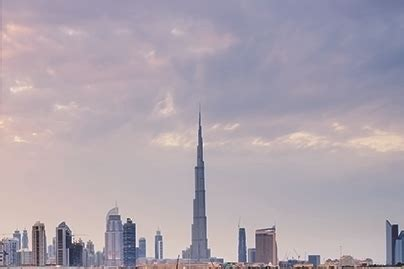 Cass Business School Mba Fees by Executive Mba Course In Dubai Cass Business School