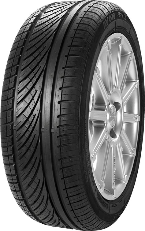 best cheap tyres new cheap avon tyres my cheap tyres