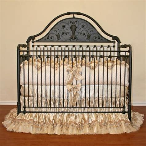 Golden Baby Crib by 90 Best Images About Nursery On Canvas Wall Mobiles And Princess