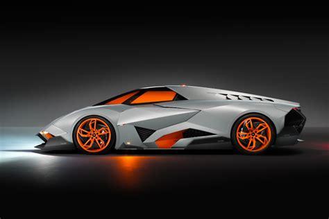 Lamborghini Egoista Kaufen by Ein Egoist F 252 R Lamborghini N Tv De