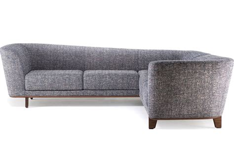 unit sofa otley corner unit sofa 398 hivemodern com