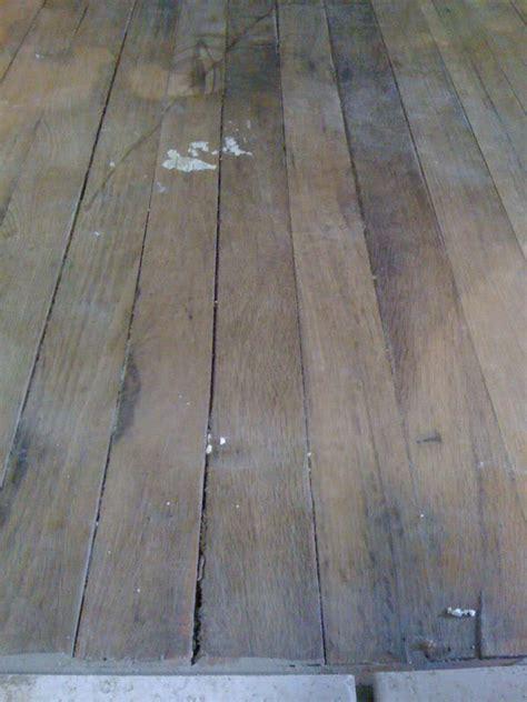hire someone to repair water damaged hardwood floors ft collins hardwood flooring water damage replace or refinish