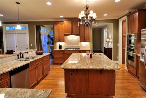 kitchen addition ideas kitchen remodel kitchen additions kitchen additions