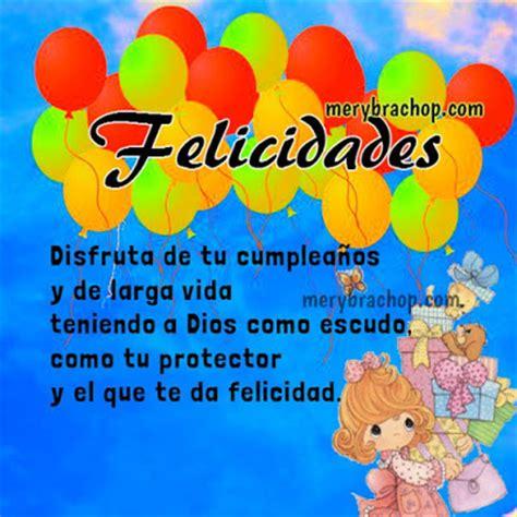 imagenes bonitas de cumpleaños para tu amiga frases lindas para felicitar cumplea 241 os de amiga con