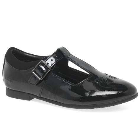 school shoes for clarks clarks selsey play junior school shoes from
