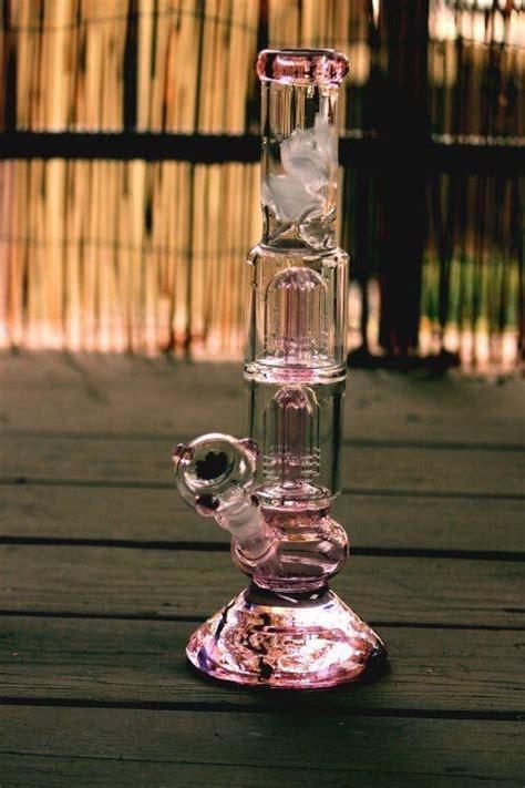 lv pattern bong best 25 bongs ideas on pinterest pipes and bongs glass