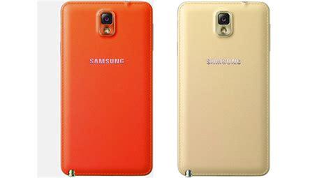Housing Samsung Note 5 Housing Casing Samsung Note 5 Original hi tech news smartphone samsung galaxy note 3 will