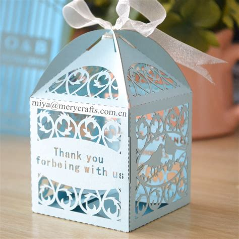 Wedding Souvenir by Personalized Wedding Favors And Gifts Wedding Souvenirs