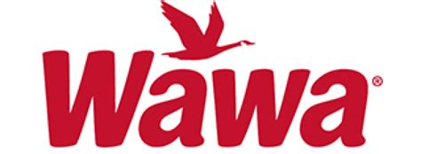 Pa State Store Gift Cards - wawa rewards gift card takeover vulnerability