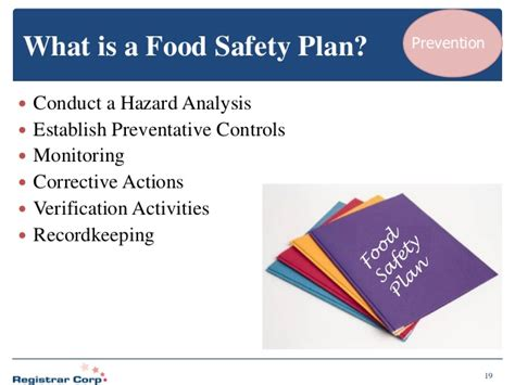 food defense plan template food security plan template pictures to pin on