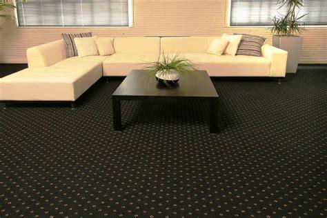 shaw commercial flooring alyssamyers