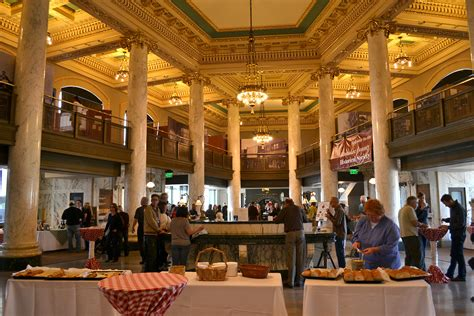 county historical society the meatball challenge at milwaukee county historical