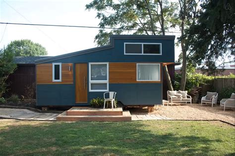 Small Homes For Rent In Lancaster Pa 50 Tiny Houses In Every Single State Architecture