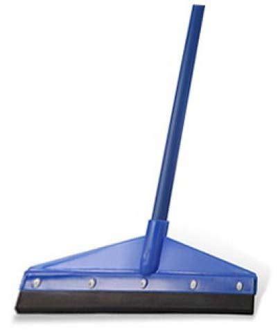 Floor Wipers by Floor Cleaning Wiper Plastic Floor Cleaning Wiper Suppliers